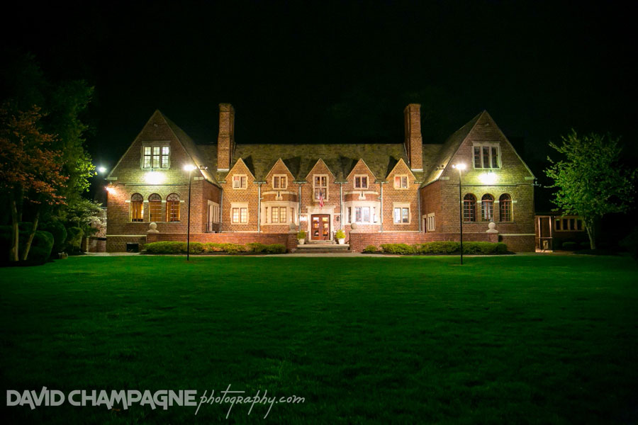 20150425-destination-wedding-photographers-david-champagne-photography-allaire-state-park-new-jersey-0100