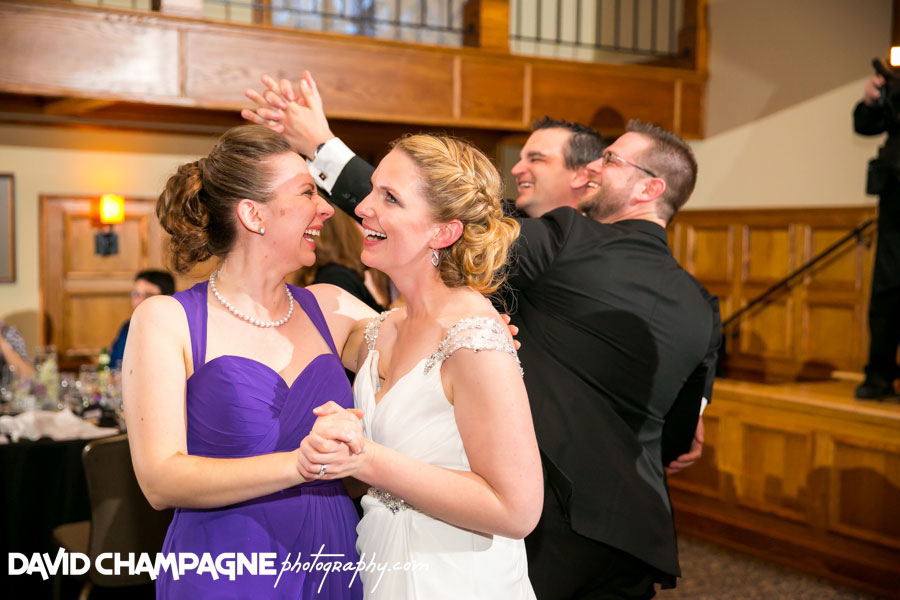 20150425-destination-wedding-photographers-david-champagne-photography-allaire-state-park-new-jersey-0101