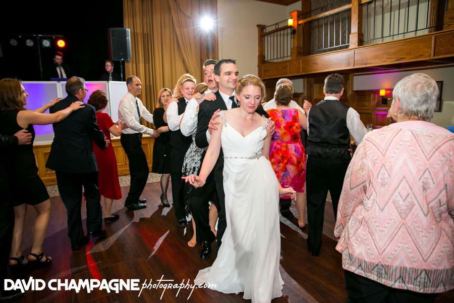20150425-destination-wedding-photographers-david-champagne-photography-allaire-state-park-new-jersey-0104