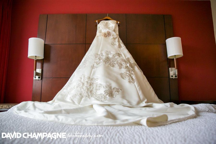 20150501-chrysler-museum-wedding-virginia-beach-wedding-photographers-david-champagne-photography-0001