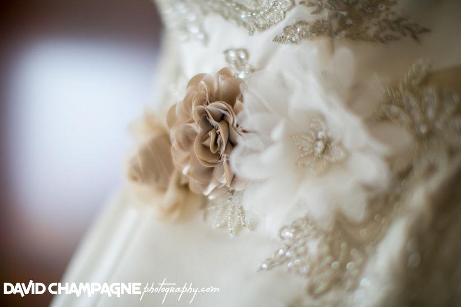 20150501-chrysler-museum-wedding-virginia-beach-wedding-photographers-david-champagne-photography-0002