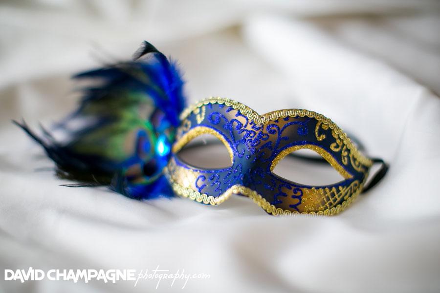 20150501-chrysler-museum-wedding-virginia-beach-wedding-photographers-david-champagne-photography-0003