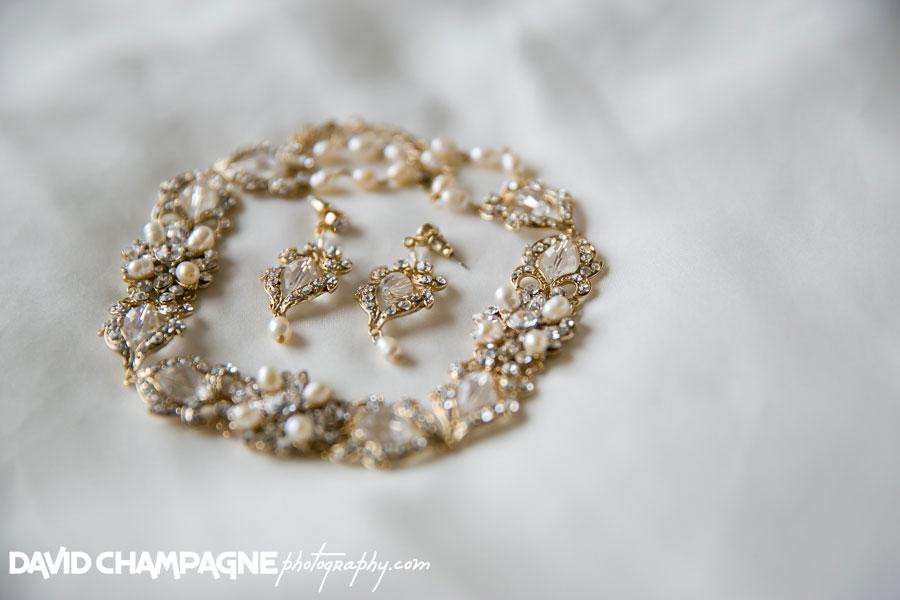 20150501-chrysler-museum-wedding-virginia-beach-wedding-photographers-david-champagne-photography-0004