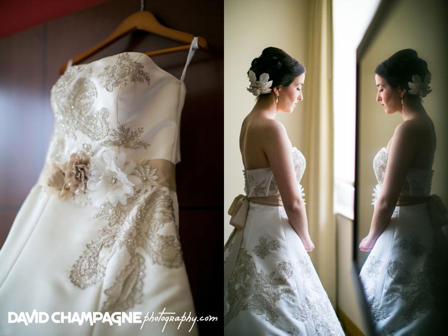 20150501-chrysler-museum-wedding-virginia-beach-wedding-photographers-david-champagne-photography-0007