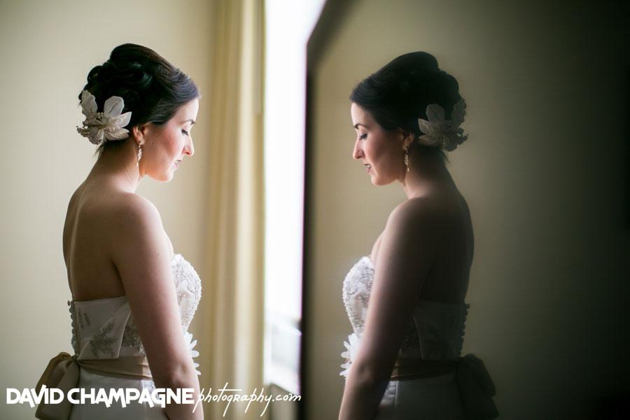 20150501-chrysler-museum-wedding-virginia-beach-wedding-photographers-david-champagne-photography-0008