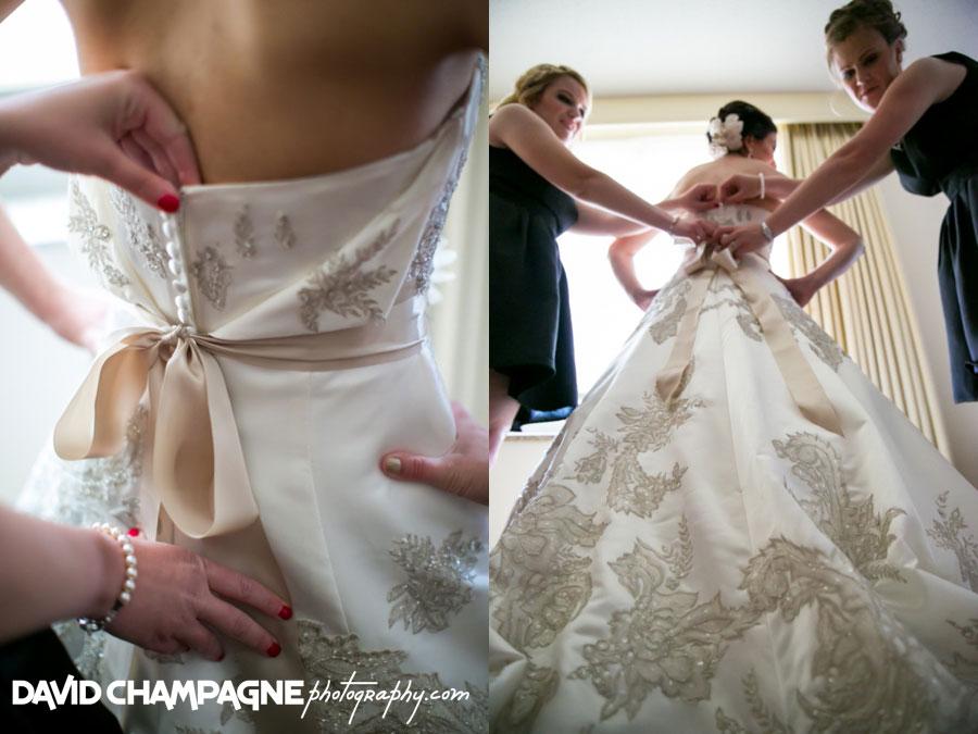 20150501-chrysler-museum-wedding-virginia-beach-wedding-photographers-david-champagne-photography-0010