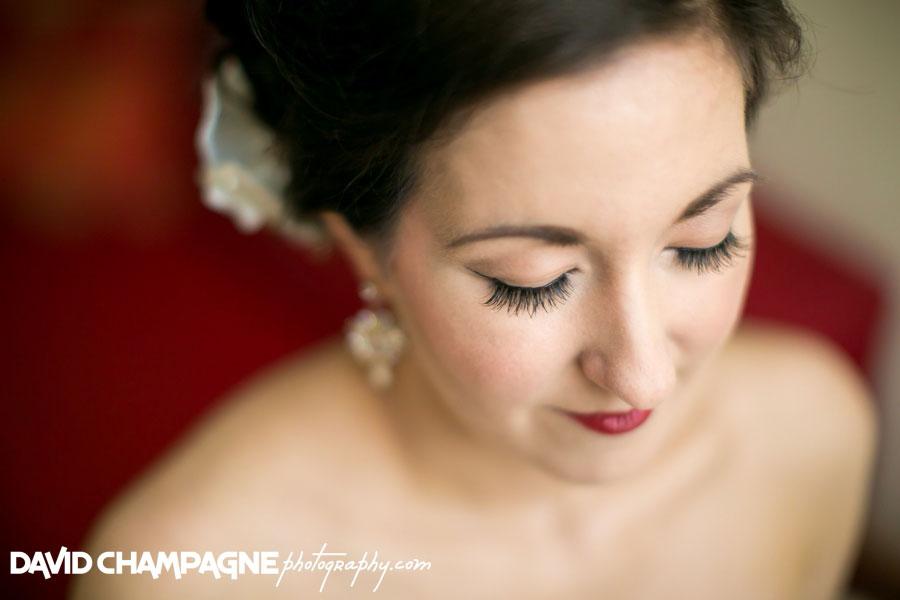 20150501-chrysler-museum-wedding-virginia-beach-wedding-photographers-david-champagne-photography-0011