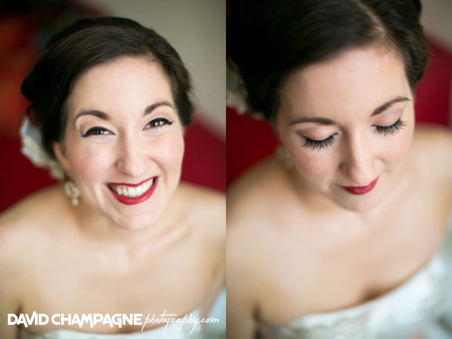20150501-chrysler-museum-wedding-virginia-beach-wedding-photographers-david-champagne-photography-0012