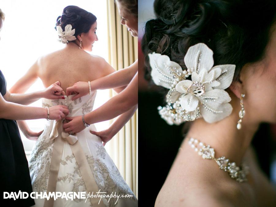 20150501-chrysler-museum-wedding-virginia-beach-wedding-photographers-david-champagne-photography-0014