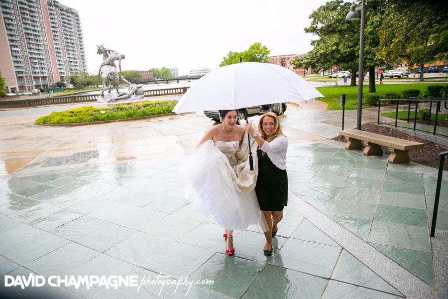 20150501-chrysler-museum-wedding-virginia-beach-wedding-photographers-david-champagne-photography-0015