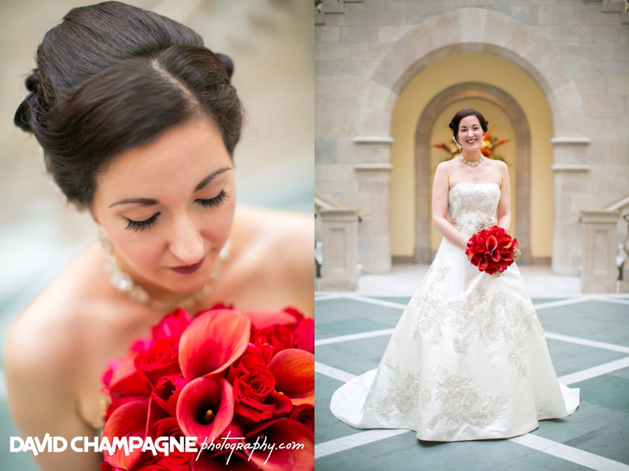 20150501-chrysler-museum-wedding-virginia-beach-wedding-photographers-david-champagne-photography-0016