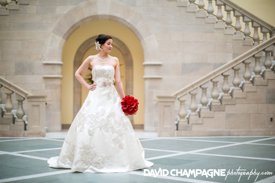 20150501-chrysler-museum-wedding-virginia-beach-wedding-photographers-david-champagne-photography-0017