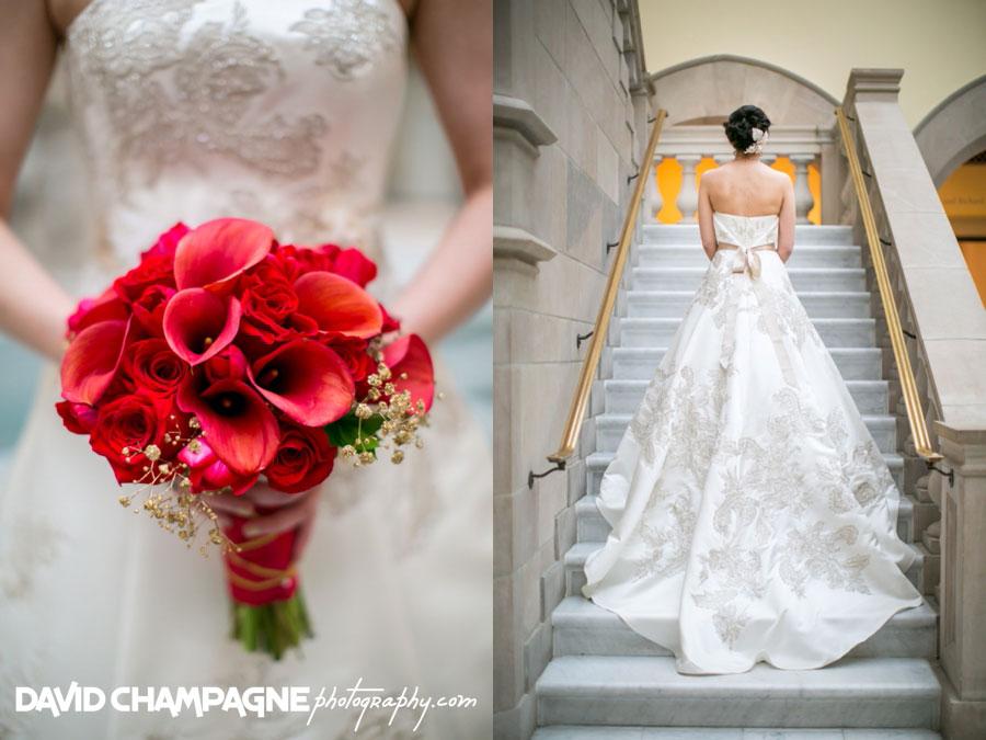 20150501-chrysler-museum-wedding-virginia-beach-wedding-photographers-david-champagne-photography-0018