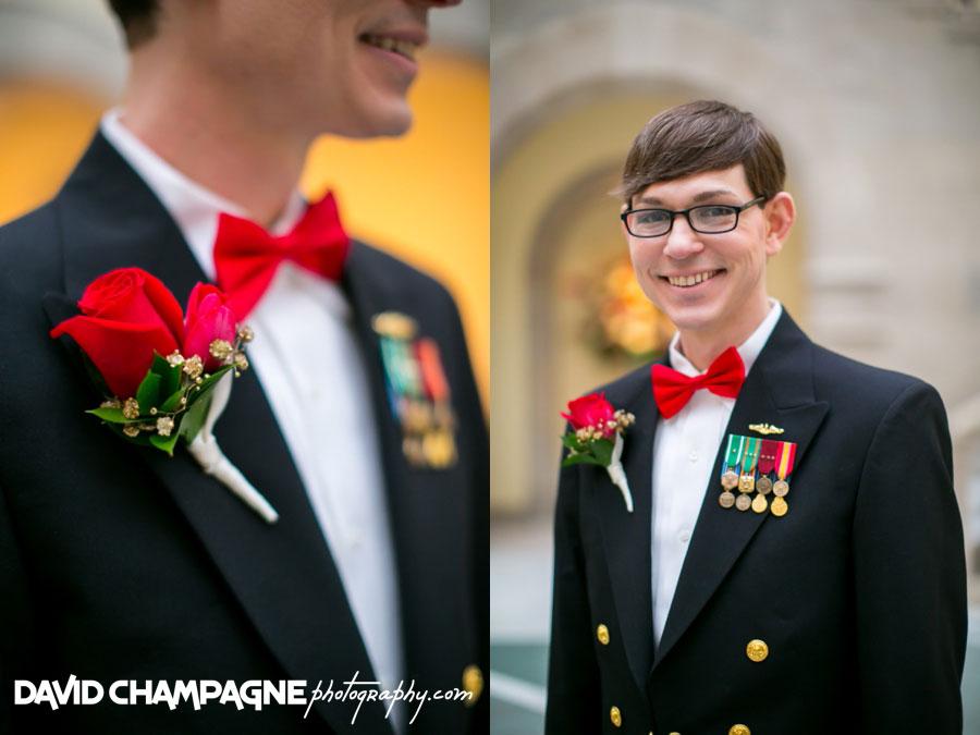20150501-chrysler-museum-wedding-virginia-beach-wedding-photographers-david-champagne-photography-0020
