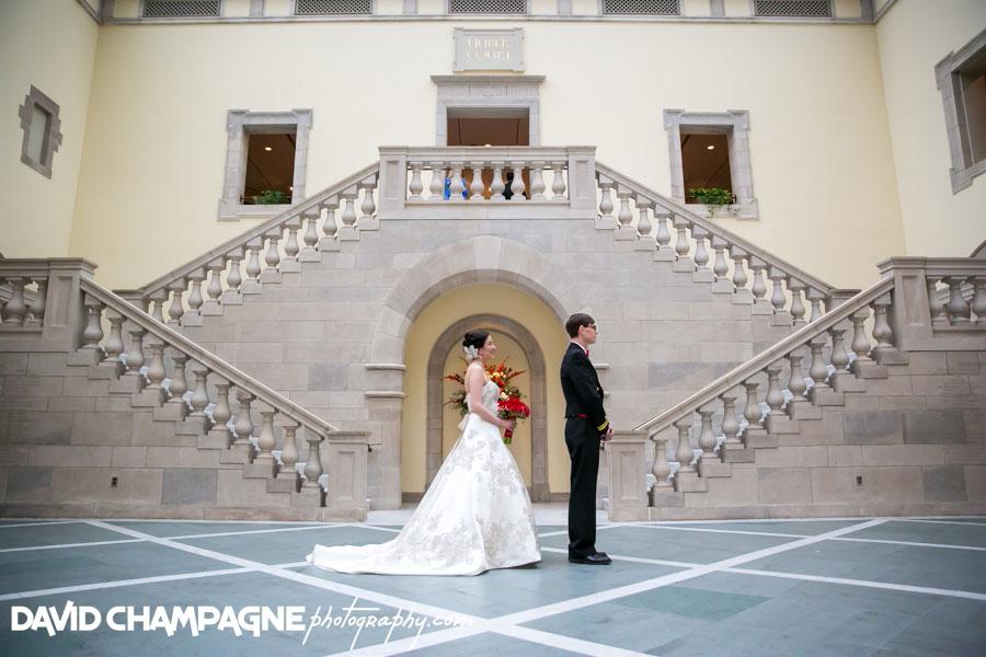 20150501-chrysler-museum-wedding-virginia-beach-wedding-photographers-david-champagne-photography-0021