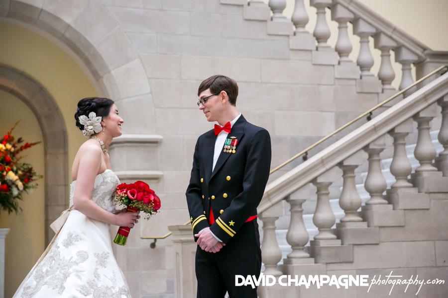 20150501-chrysler-museum-wedding-virginia-beach-wedding-photographers-david-champagne-photography-0022