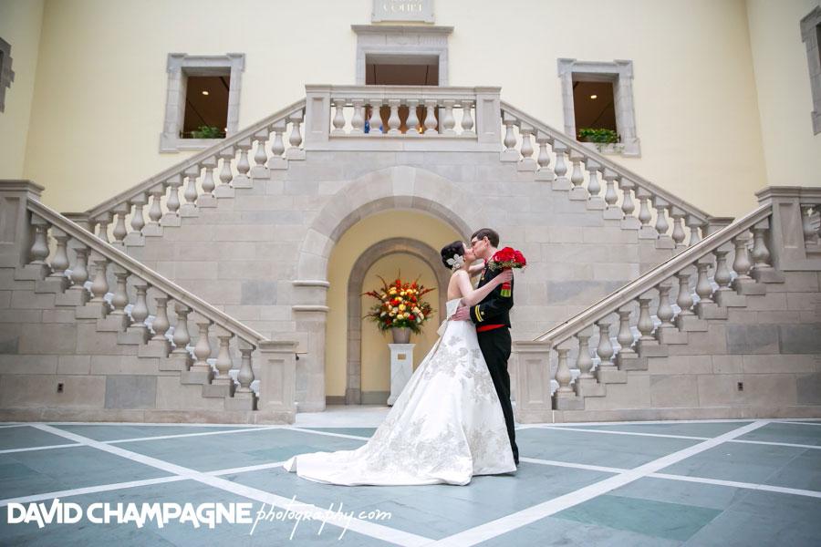 20150501-chrysler-museum-wedding-virginia-beach-wedding-photographers-david-champagne-photography-0023