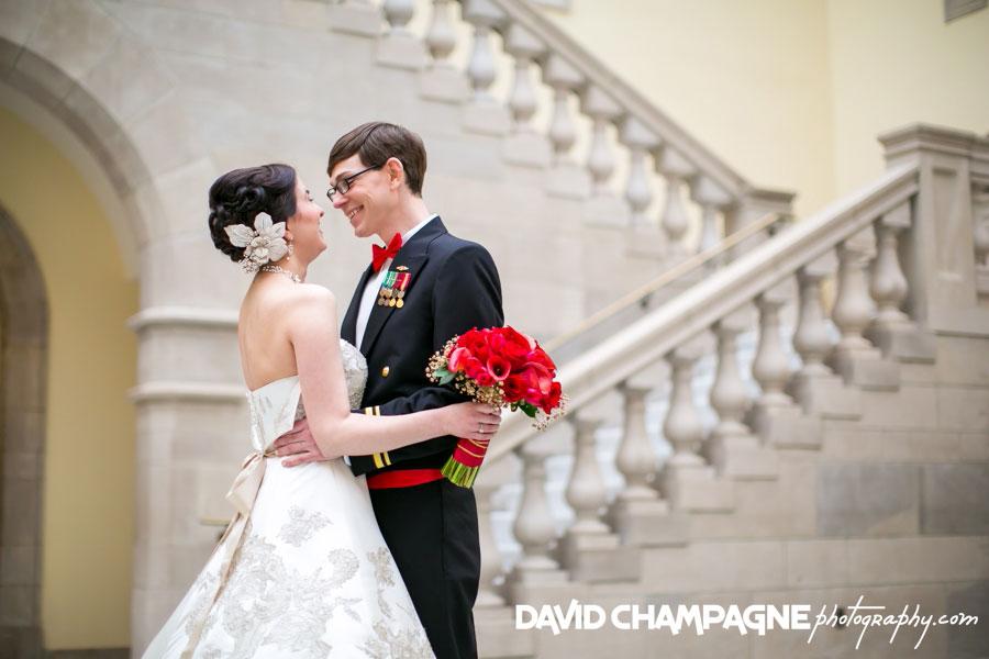 20150501-chrysler-museum-wedding-virginia-beach-wedding-photographers-david-champagne-photography-0024