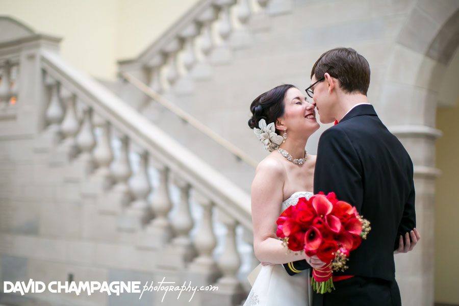 20150501-chrysler-museum-wedding-virginia-beach-wedding-photographers-david-champagne-photography-0025