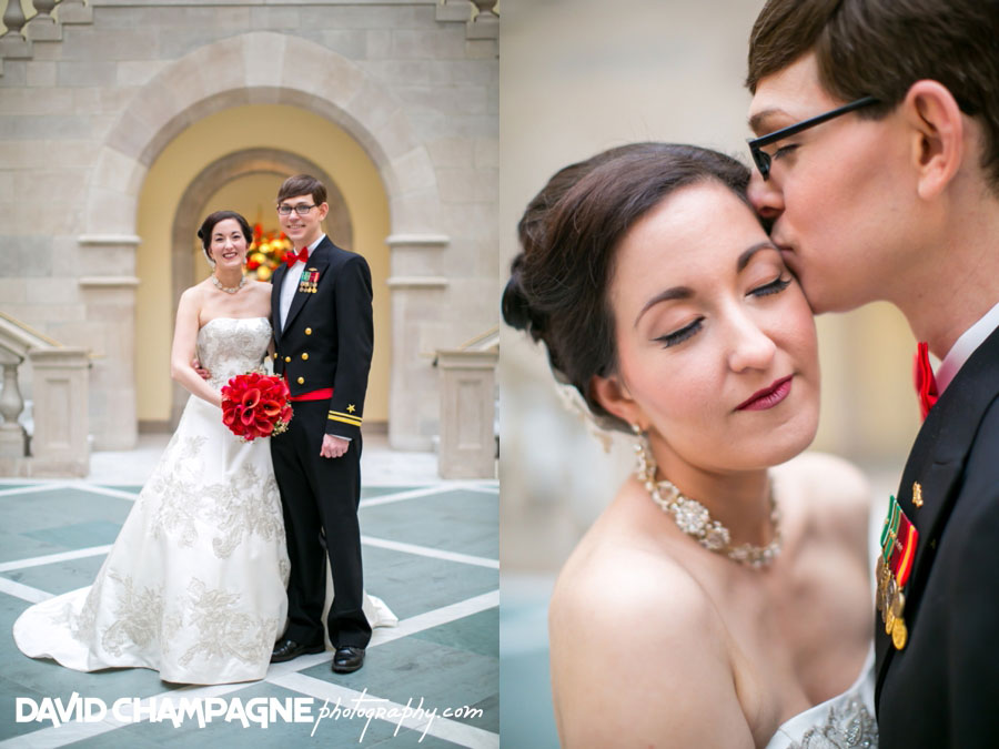 20150501-chrysler-museum-wedding-virginia-beach-wedding-photographers-david-champagne-photography-0030