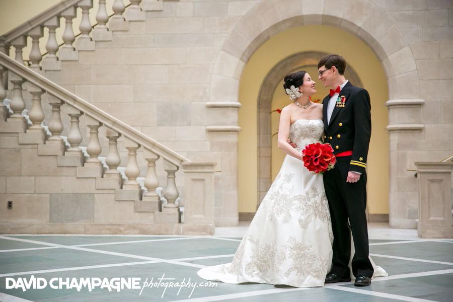 20150501-chrysler-museum-wedding-virginia-beach-wedding-photographers-david-champagne-photography-0031