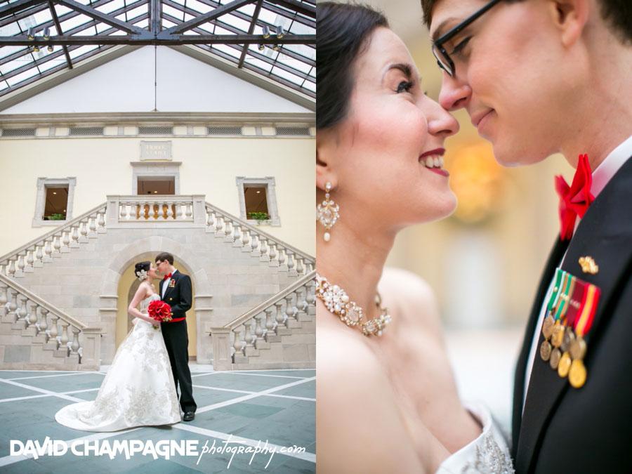20150501-chrysler-museum-wedding-virginia-beach-wedding-photographers-david-champagne-photography-0032