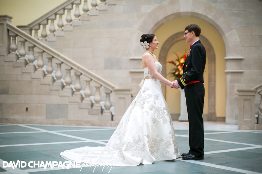 20150501-chrysler-museum-wedding-virginia-beach-wedding-photographers-david-champagne-photography-0033