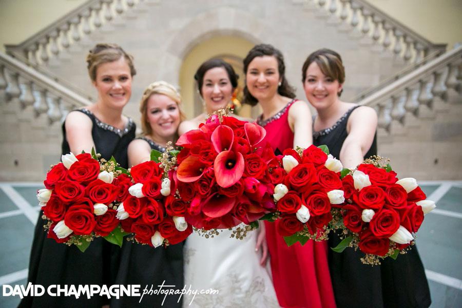 20150501-chrysler-museum-wedding-virginia-beach-wedding-photographers-david-champagne-photography-0036