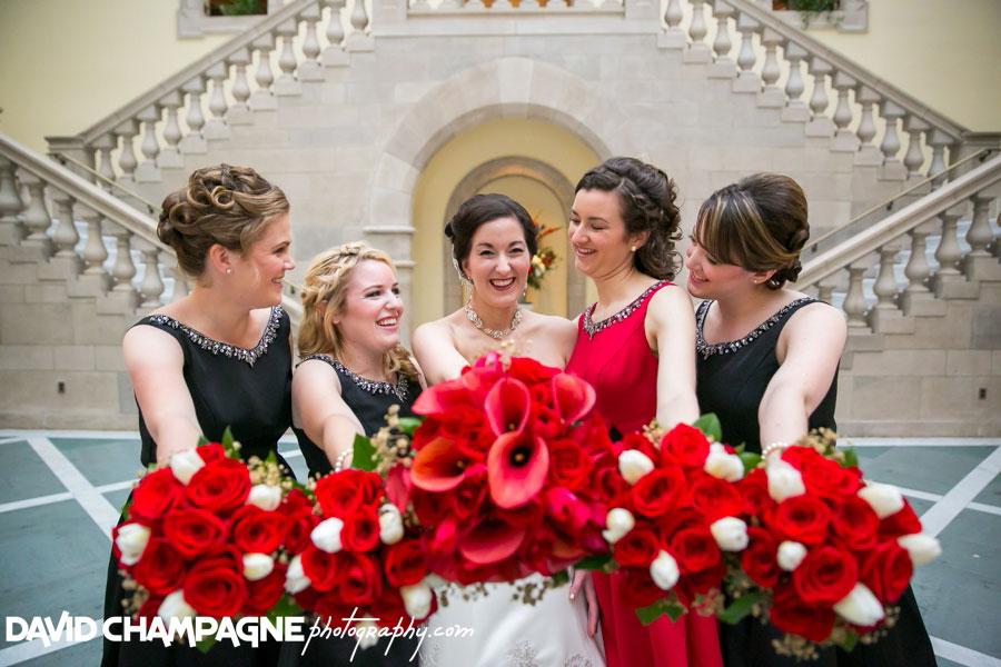 20150501-chrysler-museum-wedding-virginia-beach-wedding-photographers-david-champagne-photography-0037