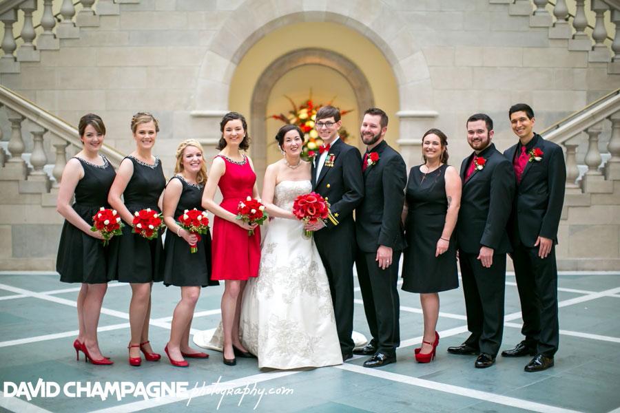 20150501-chrysler-museum-wedding-virginia-beach-wedding-photographers-david-champagne-photography-0042