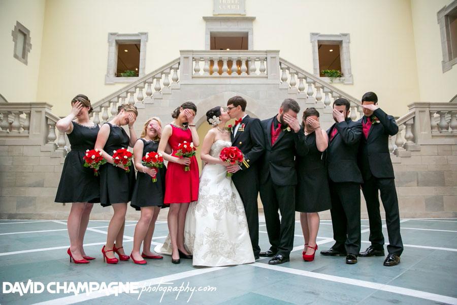 20150501-chrysler-museum-wedding-virginia-beach-wedding-photographers-david-champagne-photography-0043