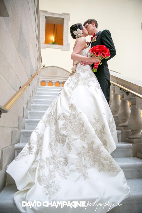 20150501-chrysler-museum-wedding-virginia-beach-wedding-photographers-david-champagne-photography-0045