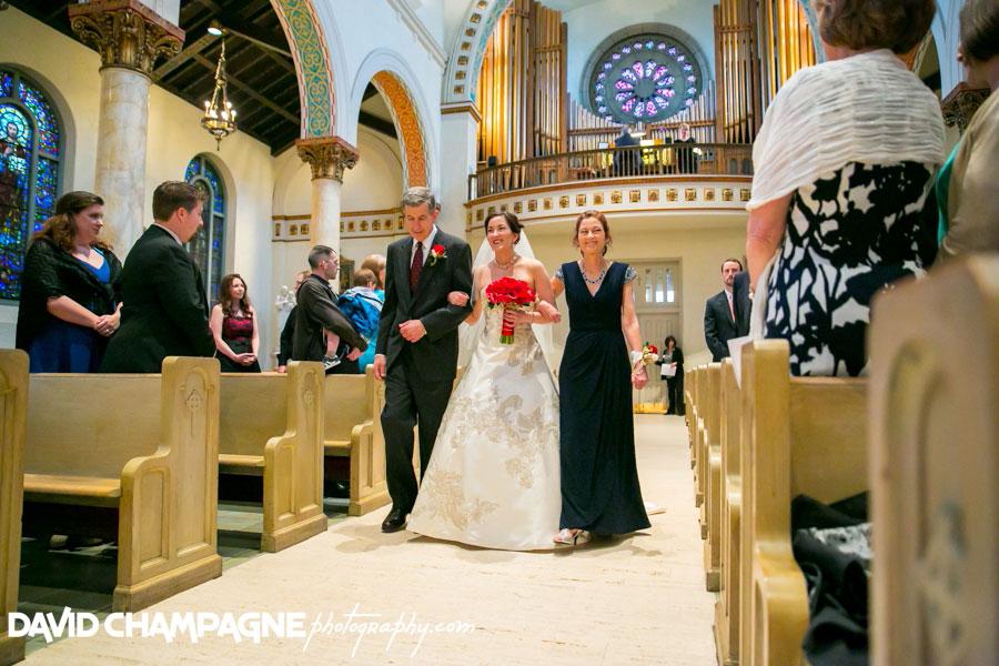 20150501-chrysler-museum-wedding-virginia-beach-wedding-photographers-david-champagne-photography-0048