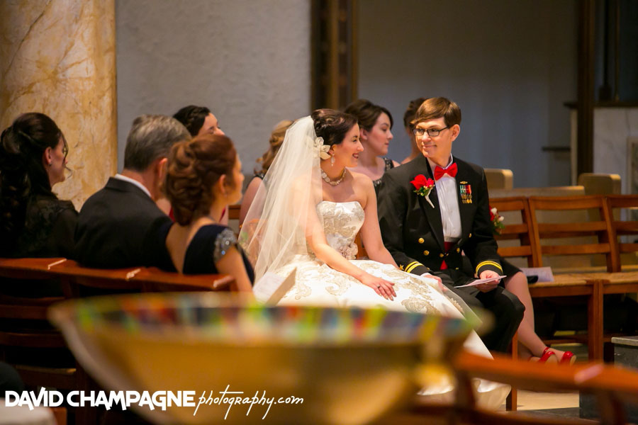 20150501-chrysler-museum-wedding-virginia-beach-wedding-photographers-david-champagne-photography-0050