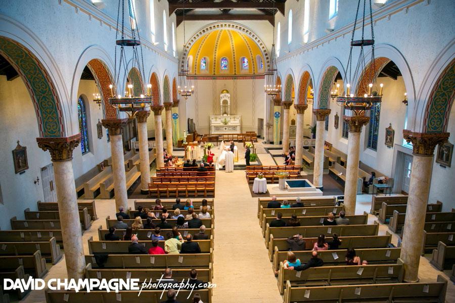 20150501-chrysler-museum-wedding-virginia-beach-wedding-photographers-david-champagne-photography-0051