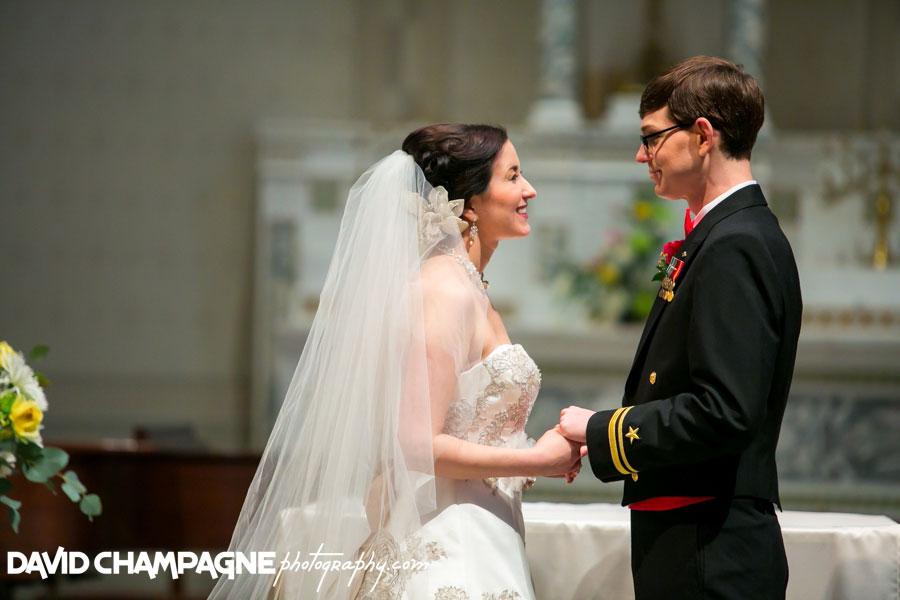 20150501-chrysler-museum-wedding-virginia-beach-wedding-photographers-david-champagne-photography-0052