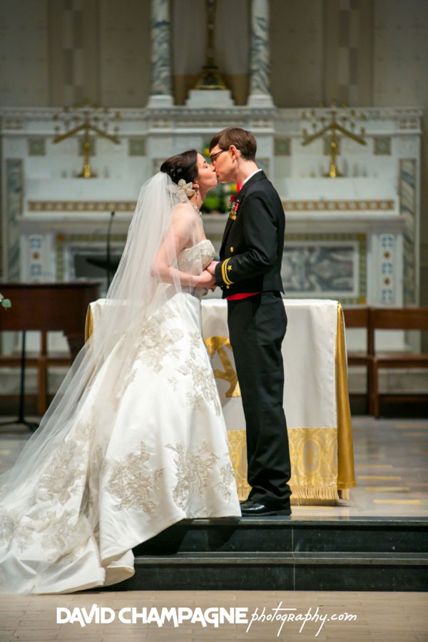 20150501-chrysler-museum-wedding-virginia-beach-wedding-photographers-david-champagne-photography-0053