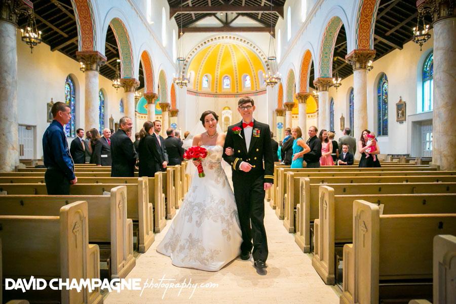 20150501-chrysler-museum-wedding-virginia-beach-wedding-photographers-david-champagne-photography-0054