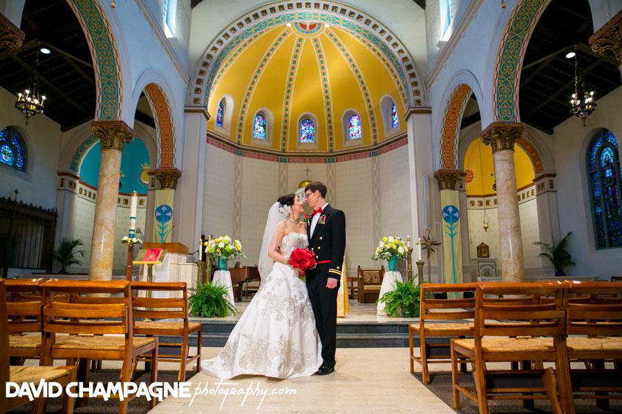 20150501-chrysler-museum-wedding-virginia-beach-wedding-photographers-david-champagne-photography-0057