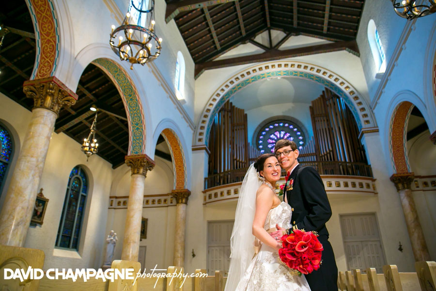 20150501-chrysler-museum-wedding-virginia-beach-wedding-photographers-david-champagne-photography-0058