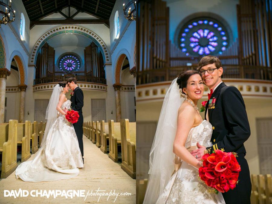 20150501-chrysler-museum-wedding-virginia-beach-wedding-photographers-david-champagne-photography-0059