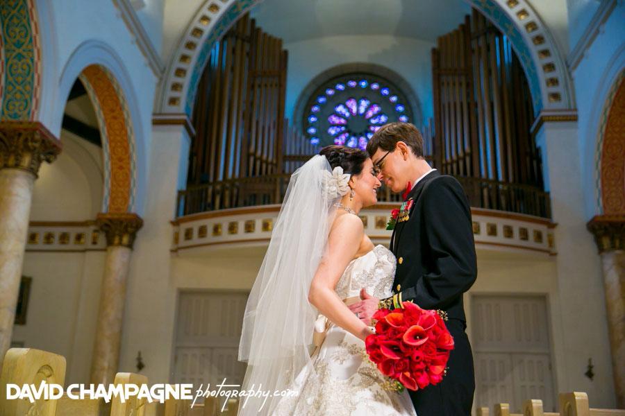 20150501-chrysler-museum-wedding-virginia-beach-wedding-photographers-david-champagne-photography-0060