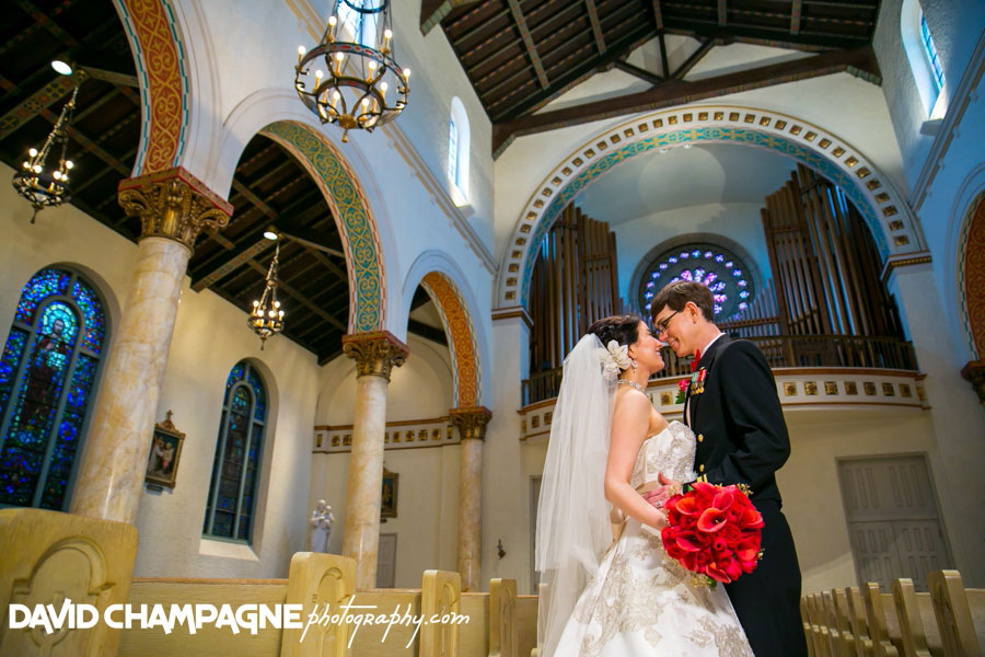 20150501-chrysler-museum-wedding-virginia-beach-wedding-photographers-david-champagne-photography-0061