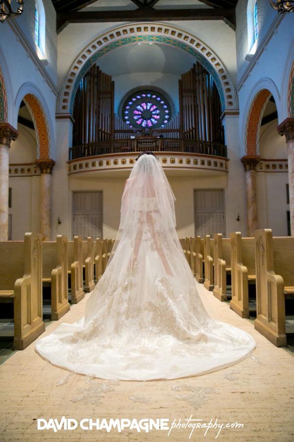 20150501-chrysler-museum-wedding-virginia-beach-wedding-photographers-david-champagne-photography-0062