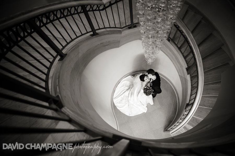 20150501-chrysler-museum-wedding-virginia-beach-wedding-photographers-david-champagne-photography-0063