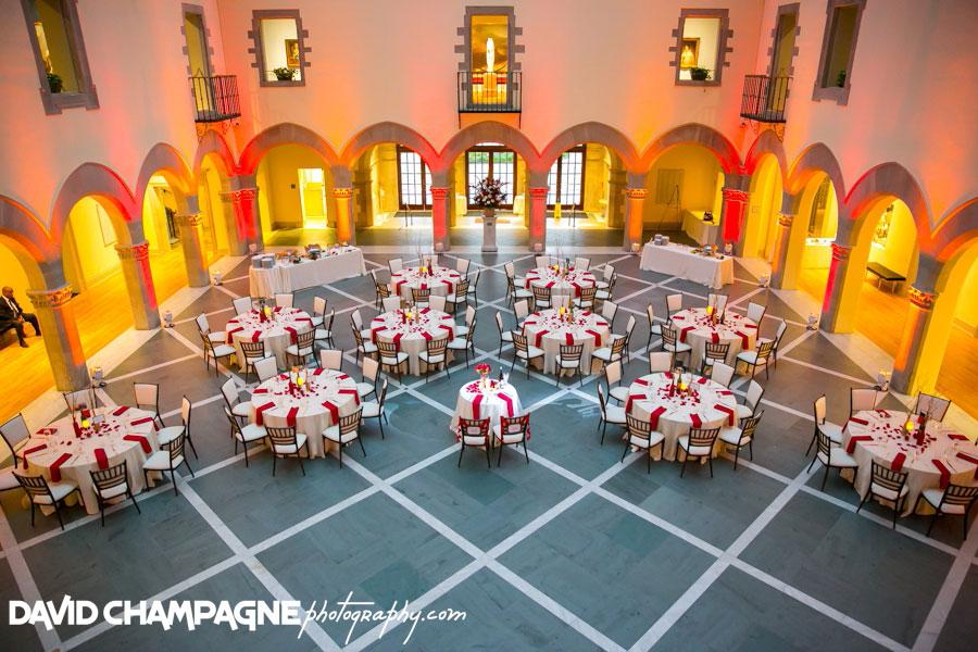 20150501-chrysler-museum-wedding-virginia-beach-wedding-photographers-david-champagne-photography-0065