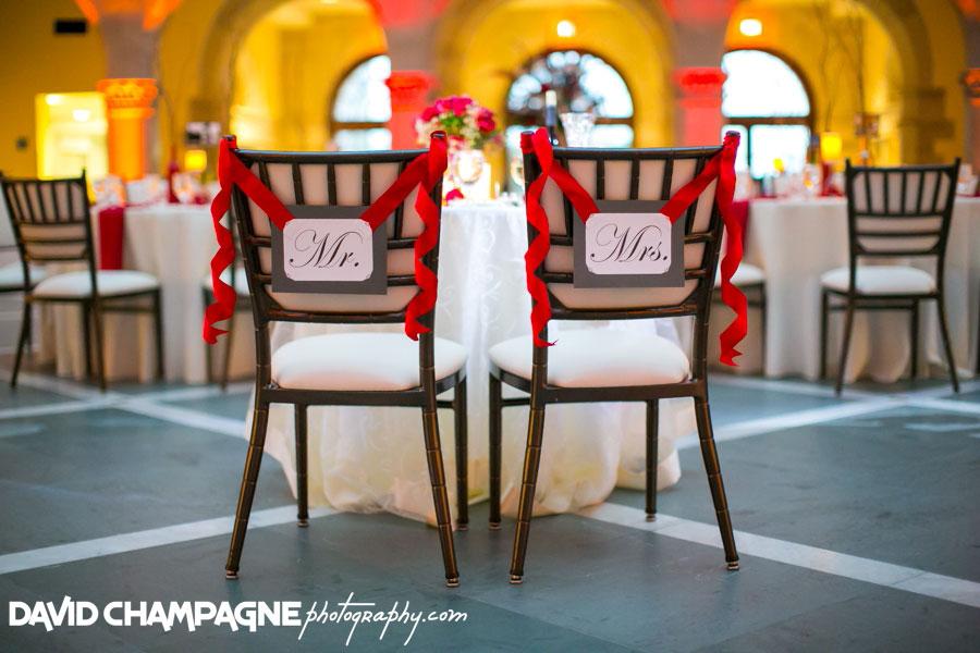 20150501-chrysler-museum-wedding-virginia-beach-wedding-photographers-david-champagne-photography-0067
