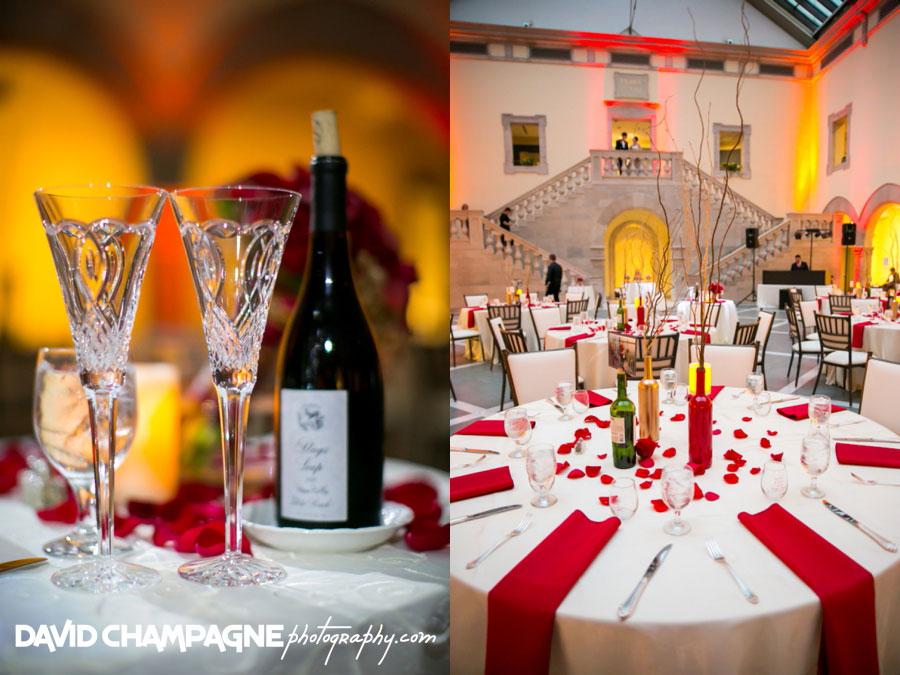 20150501-chrysler-museum-wedding-virginia-beach-wedding-photographers-david-champagne-photography-0068