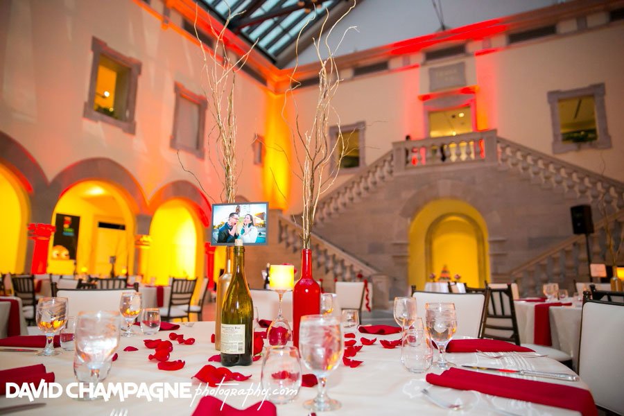 20150501-chrysler-museum-wedding-virginia-beach-wedding-photographers-david-champagne-photography-0069