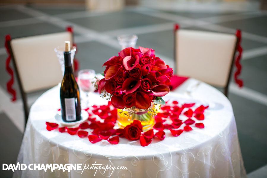 20150501-chrysler-museum-wedding-virginia-beach-wedding-photographers-david-champagne-photography-0070